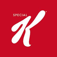 SpecialK Kellogg