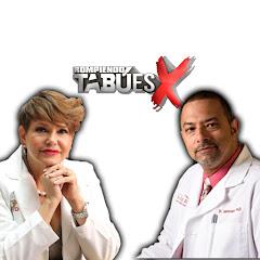 Rompiendo TabúesX