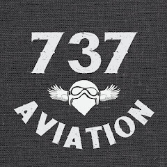 737Aviation