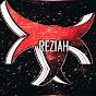 ImReziah