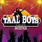 Taalboys Media കോമഡി