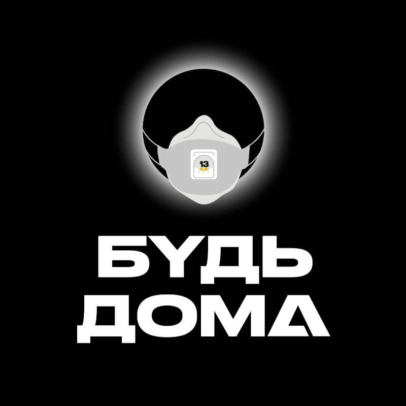 Blackstartv YouTube channel image