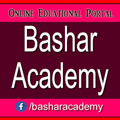 Bashar Academy