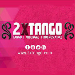 2XTANGO TV