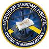 Northeast Maritime Institute