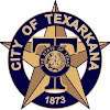 City of Texarkana, Texas