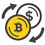Bitcoins de verdade