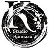 StudioKannazuki