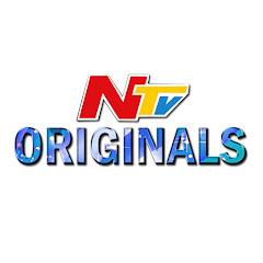 NTV Originals