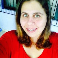 Tamires Vieira