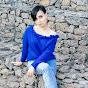 Tanya Br_ chic knits