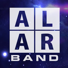 Alar Band Official