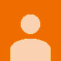 Sarkari Result Blog