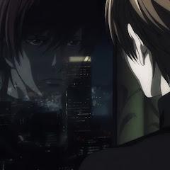 Jay 2Locz