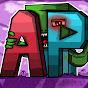 AP Animation