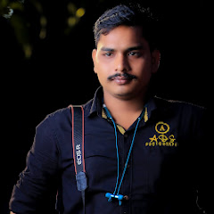 ANIL DIGITAL STUDIO