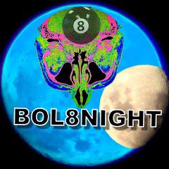 BOL8NIGHT