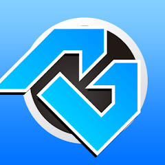 BlizzBoyGames