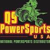 Q9 PowerSports