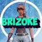 Brizoke (brizoke)
