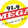 MegaFM Vergara