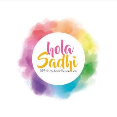holaSadhi