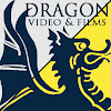 Dragon Video and Films
