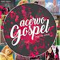 Acervo Gospel