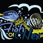FishOfHex