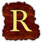 Rochhak.com