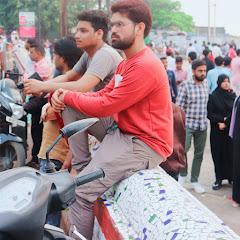 Miraz bhai MO 9152787703