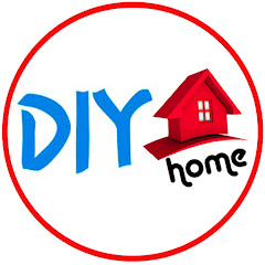 Video Daily