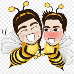 Bee Star