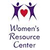 Women's Resource Center serving Newport & Bristol Counties