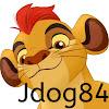 TheJdog84