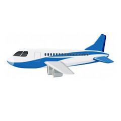 Videospotter - Planes & Travel