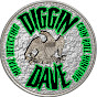 Diggin Dave