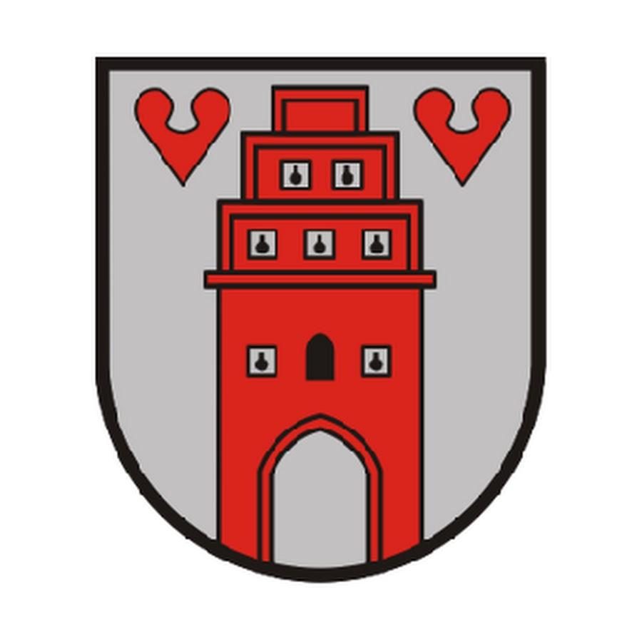 485ff1083286 StadtFriesoythe - YouTube