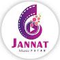 Gopal Films