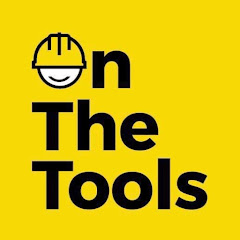 On The Tools