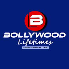 Bollywoodlifetimes