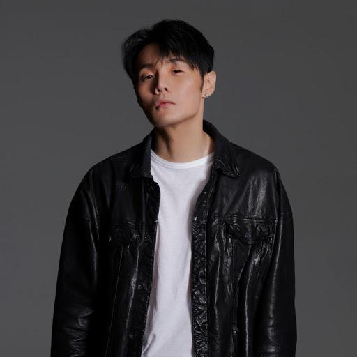 Ronghao Li's Official Channel李榮浩官方專屬頻道