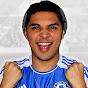 Esteban Jr. FIFA 18