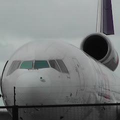 SydneyAirportShowcase