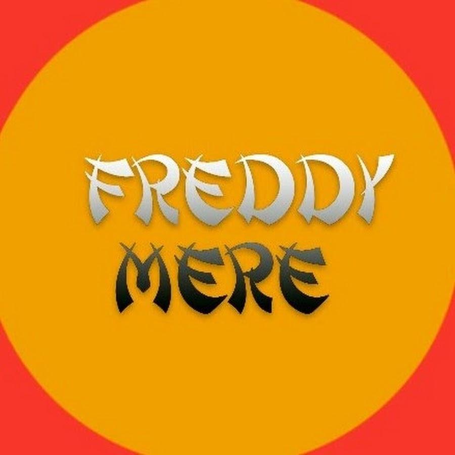 freddymereYT - YouTube