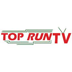 TOPRUNTV