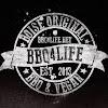 BBQ 4 LIFE