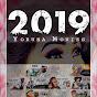 2018 Yoruba Movies