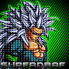 SuperDBAF