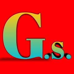 Ganti Sihombing Official
